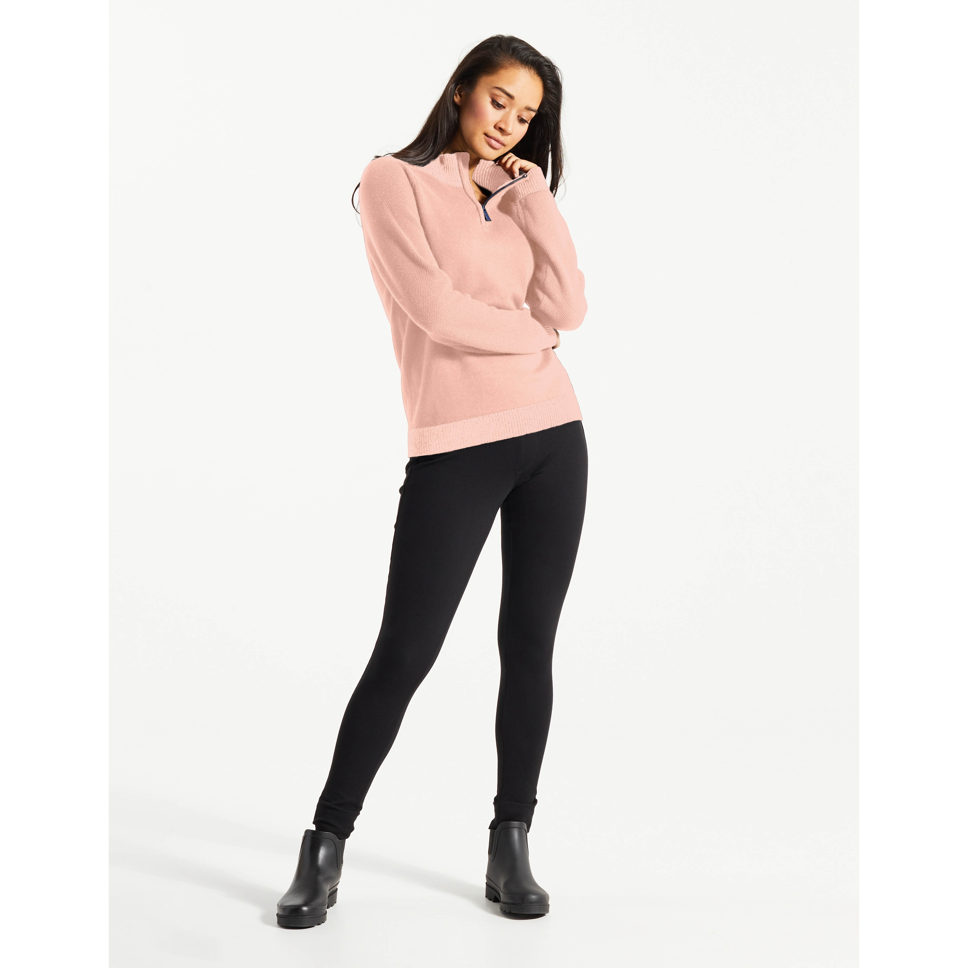 Jok Sweater - Women's