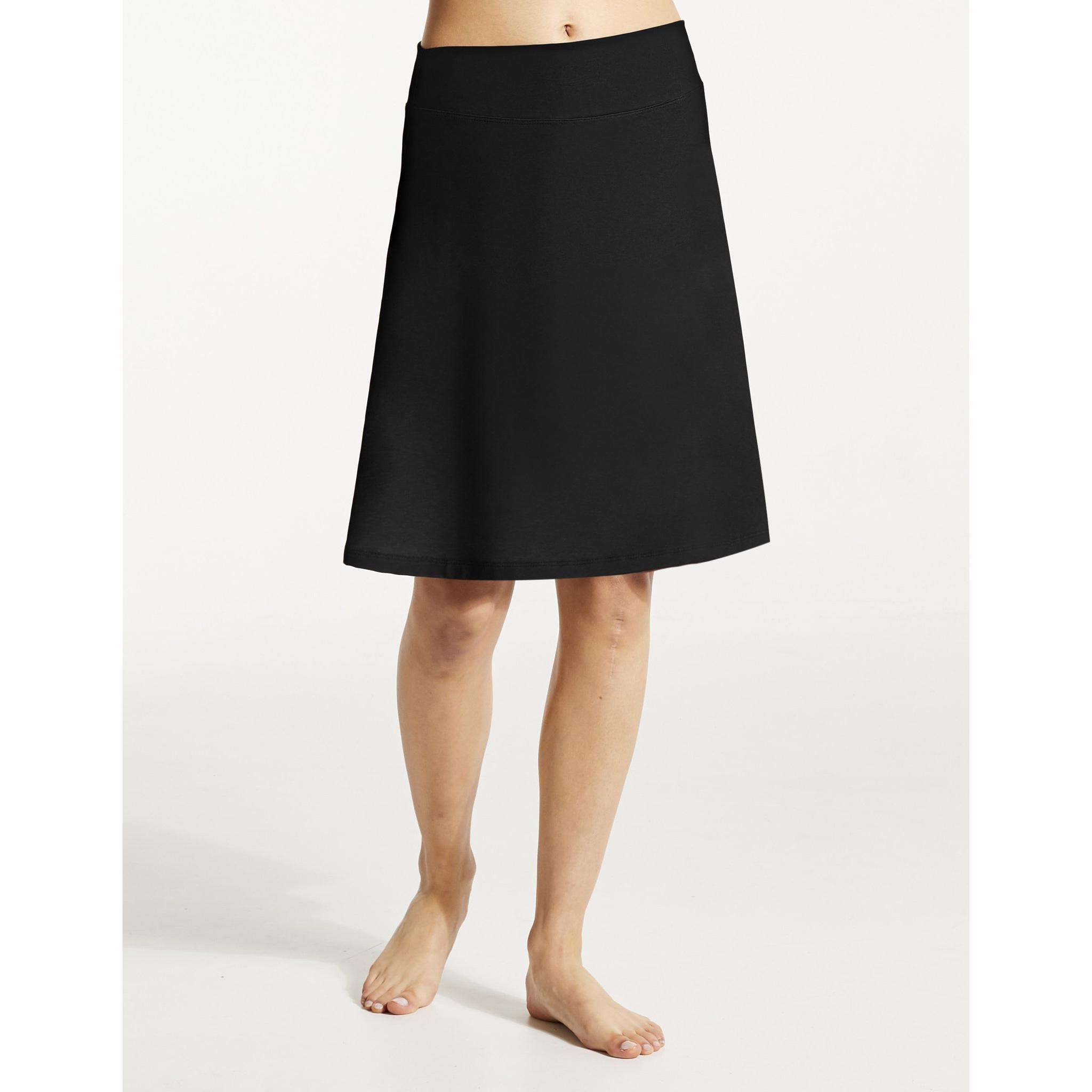 May Skirt - Women's