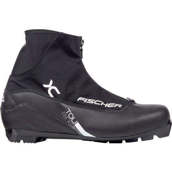 XC Touring Boot - Men's