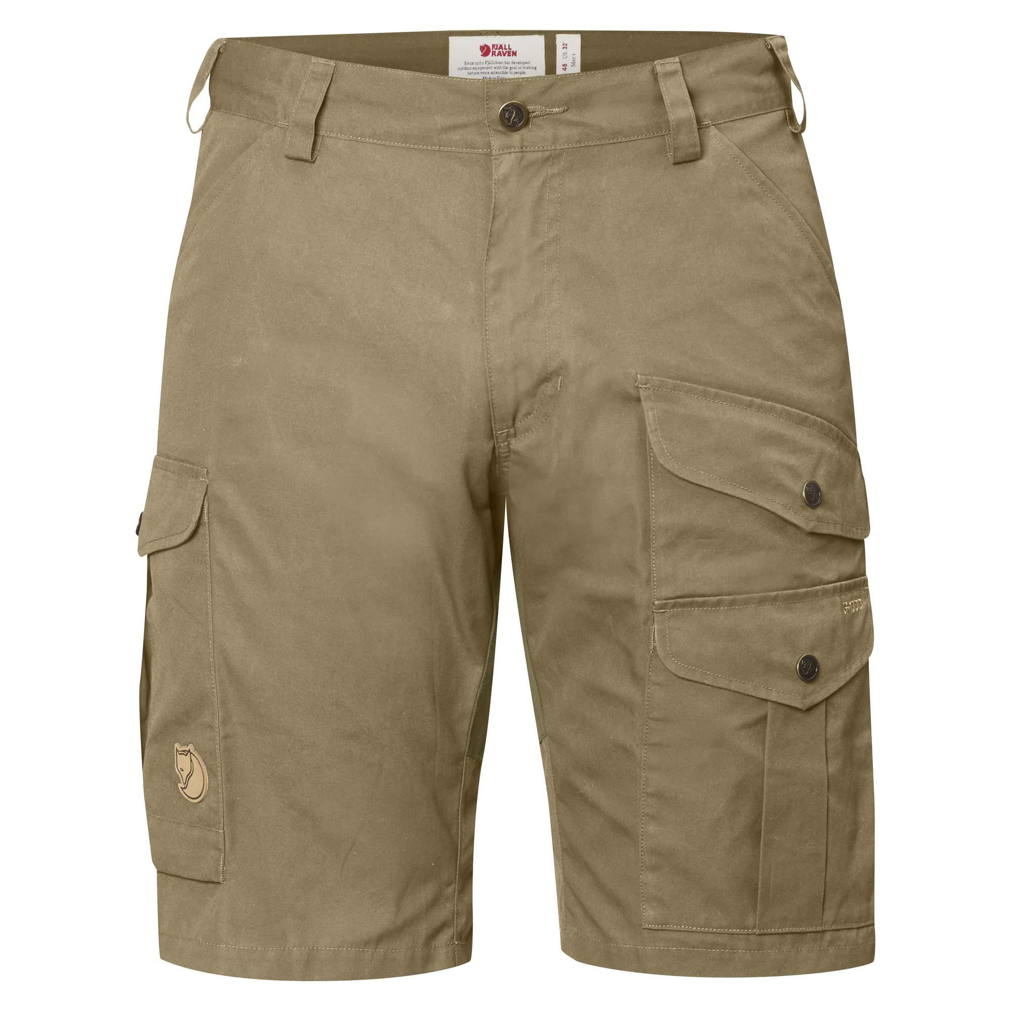 Barents Pro Short  - Men's