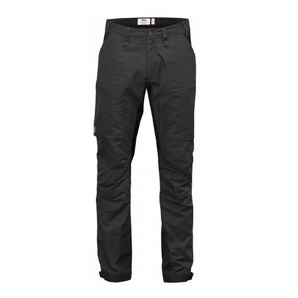 Abisko Light Trekking Trouser Regular - Men's