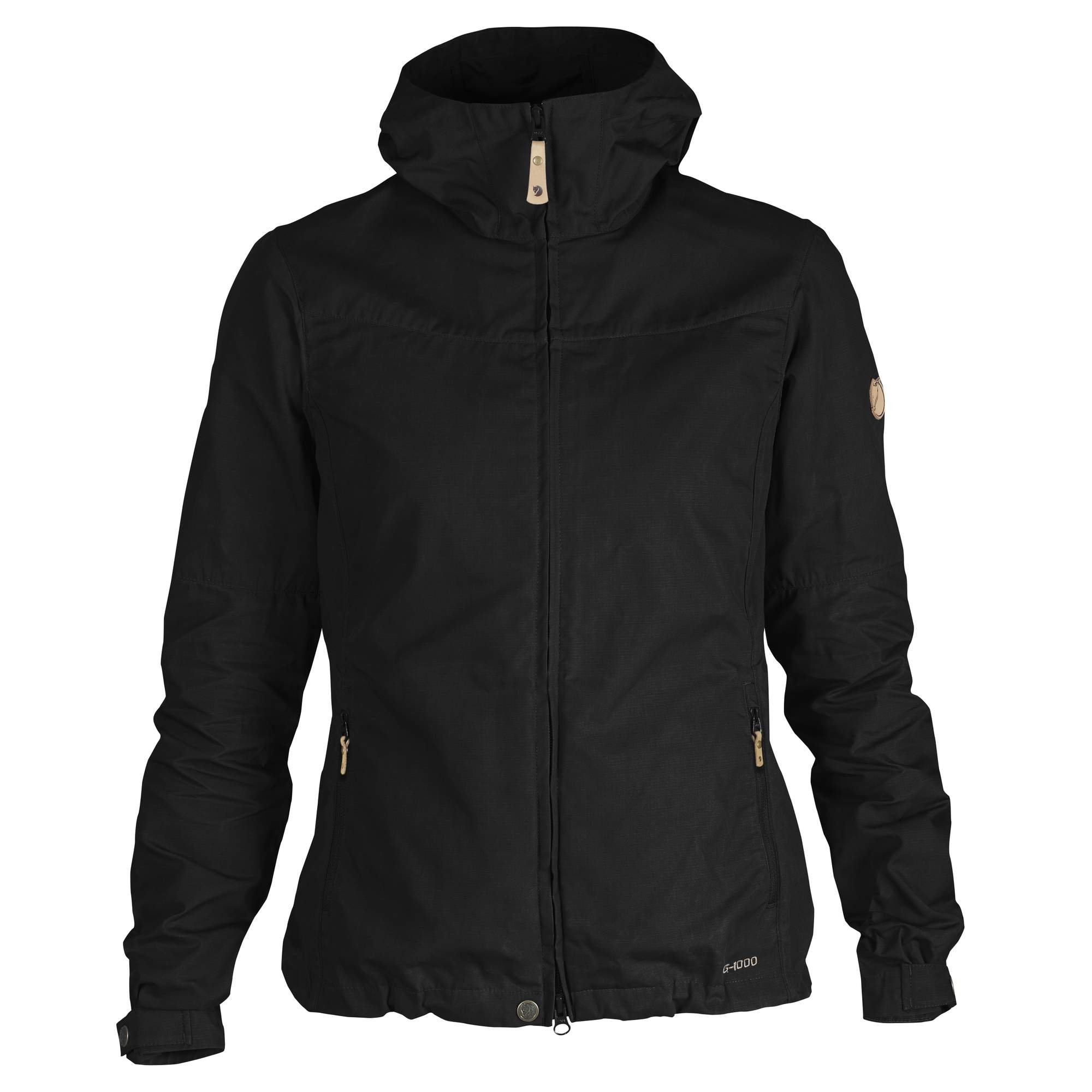 Stina Jacket - Women's