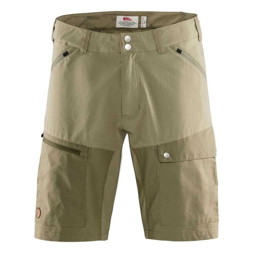 Abisko Midsummer Shorts - Men's