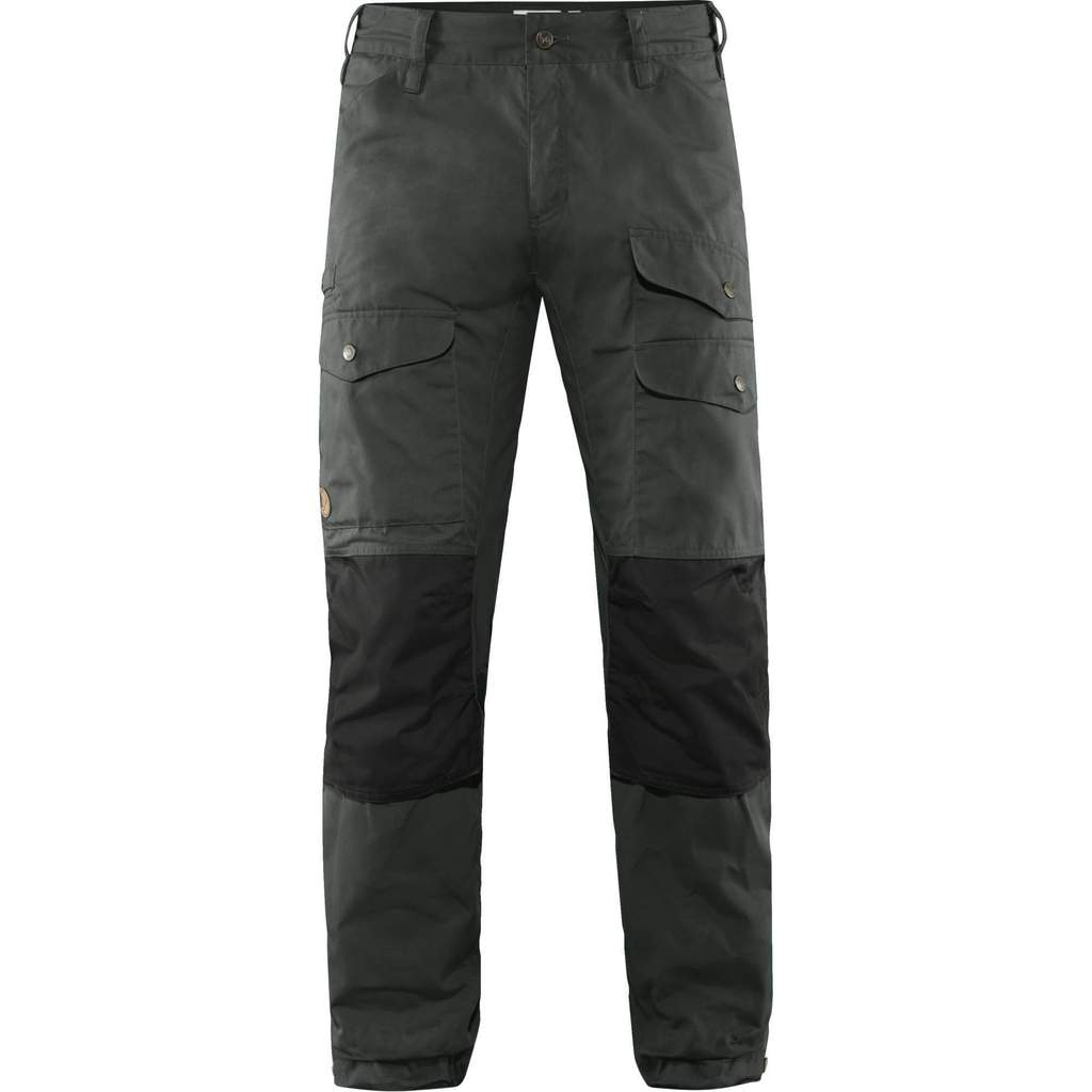 VIdda Pro Ventilated Trousers Regular - Men's