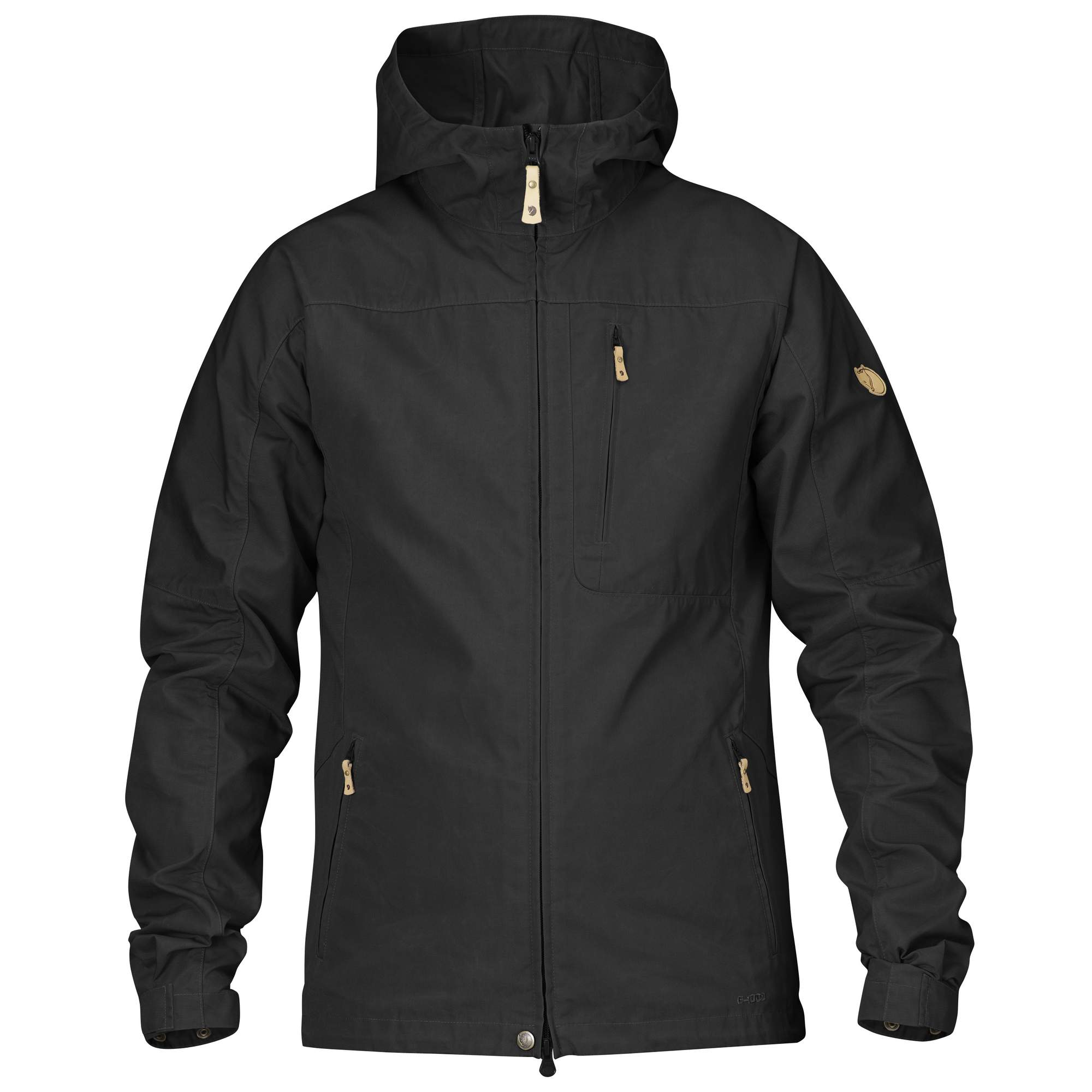 Sten Jacket - Men's