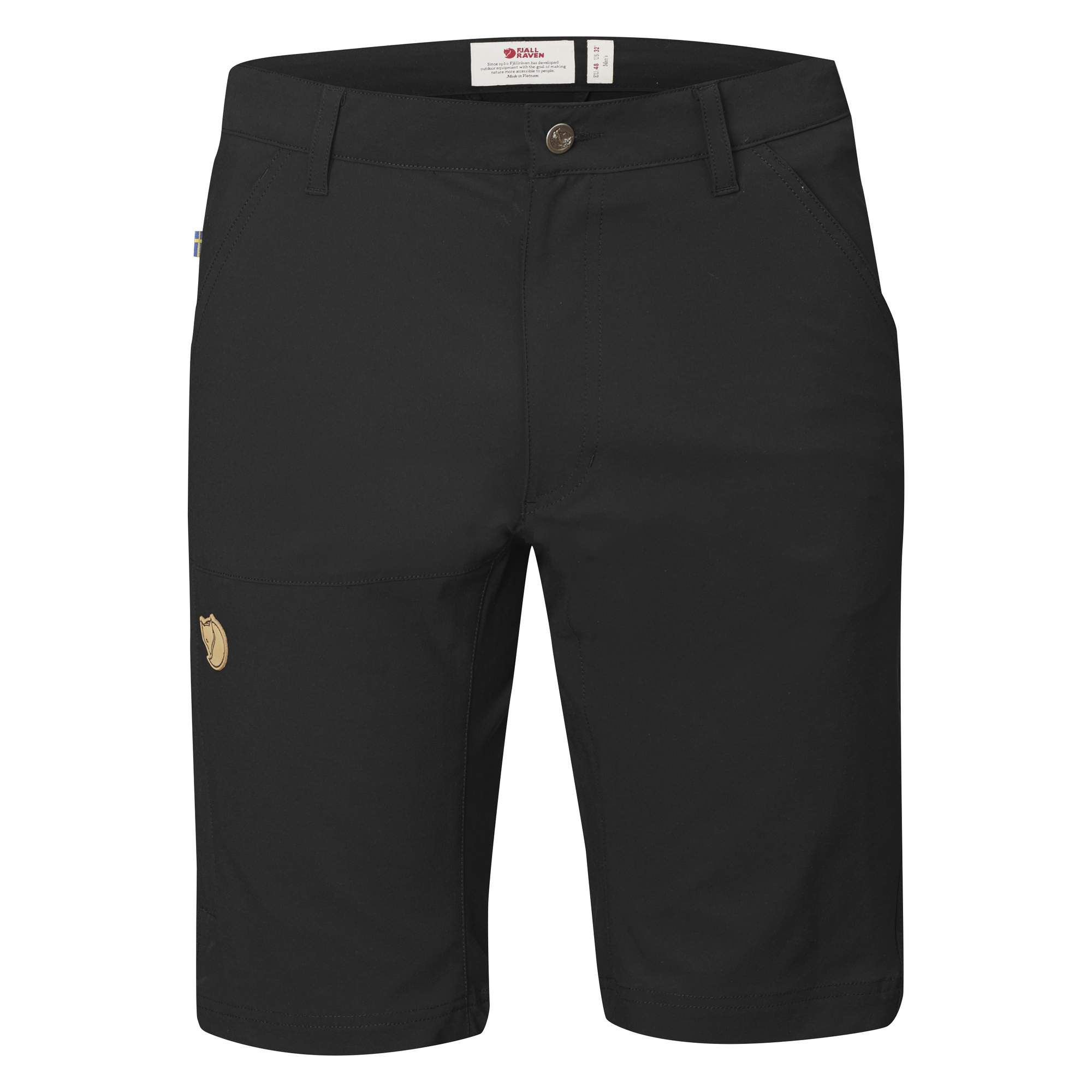Abisko Lite Shorts - Men's