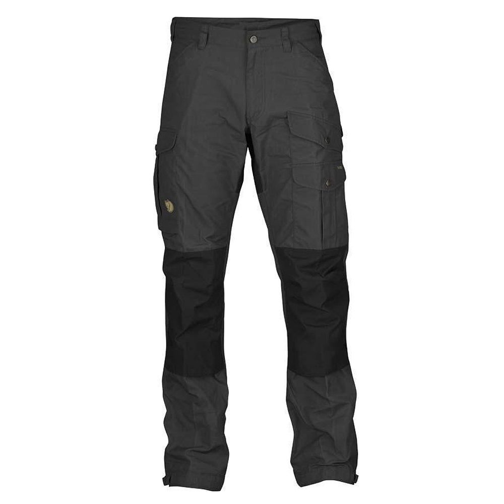 Vidda Pro Trousers Short - Men's