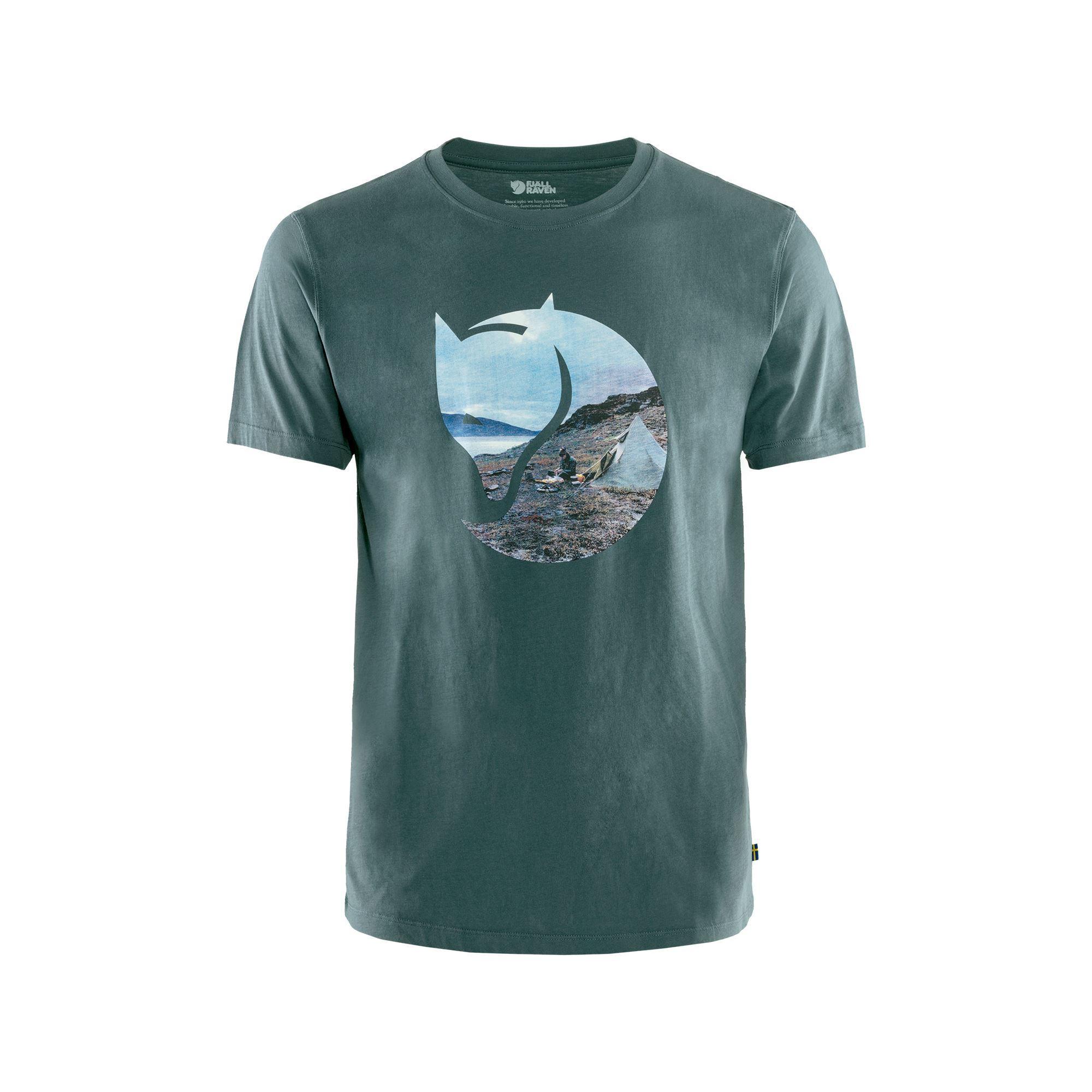 Gadgaureh '78 T-Shirt - Men's