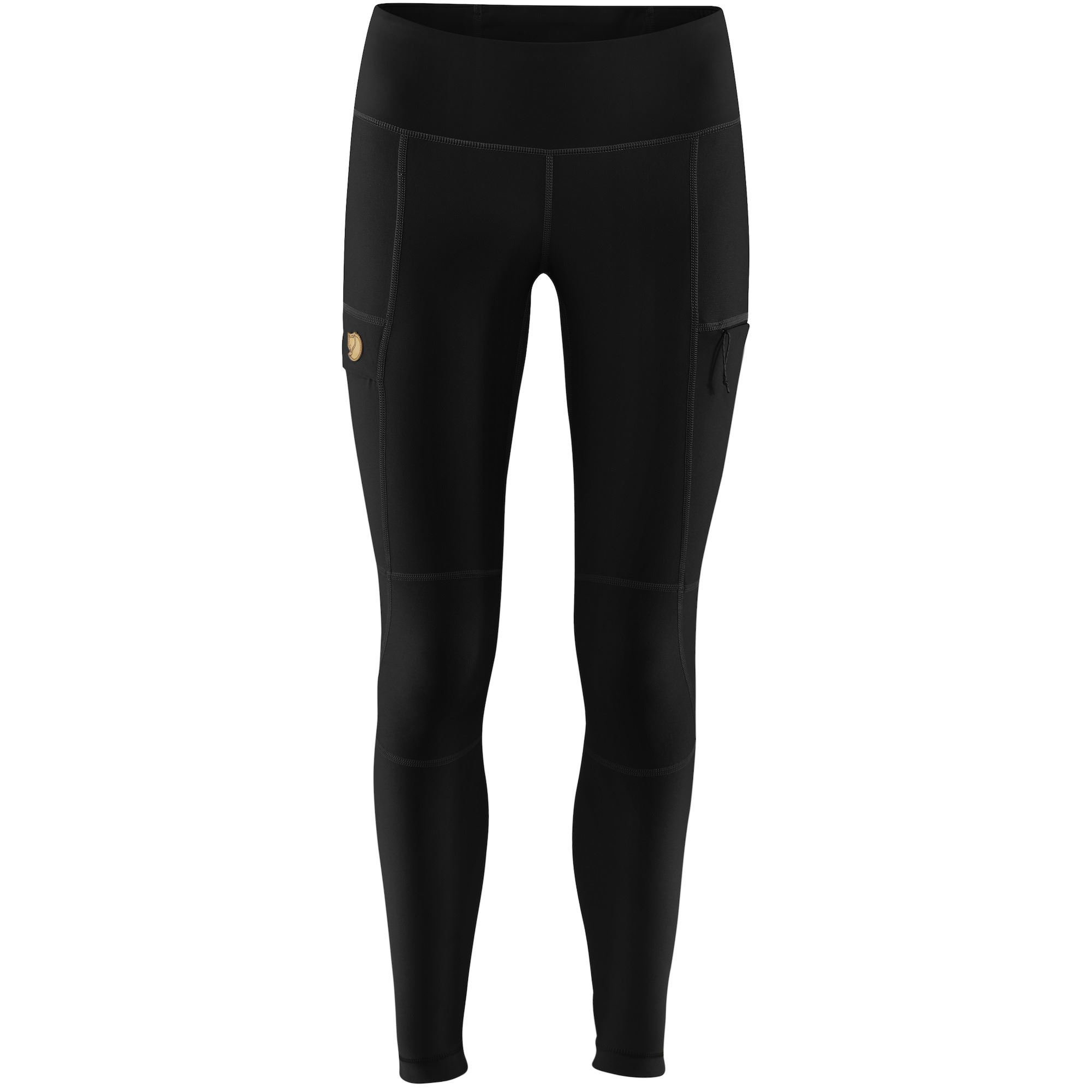 Abisko Trail Tights - Women's