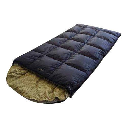 Grizzly Sleeping Bag