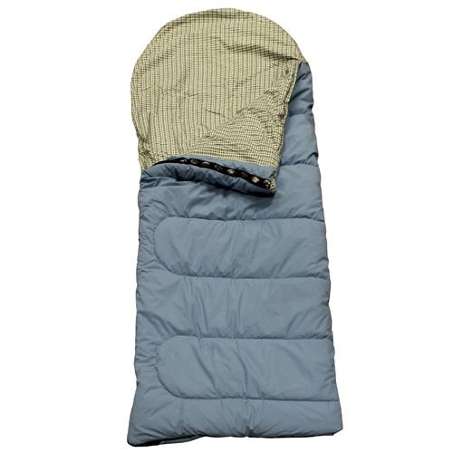 Mini Camper Sleeping Bag