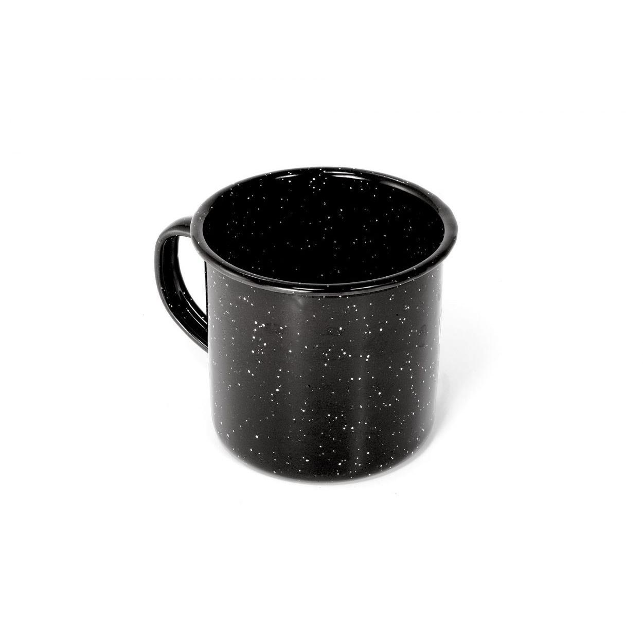 24OZ CUP BLACK