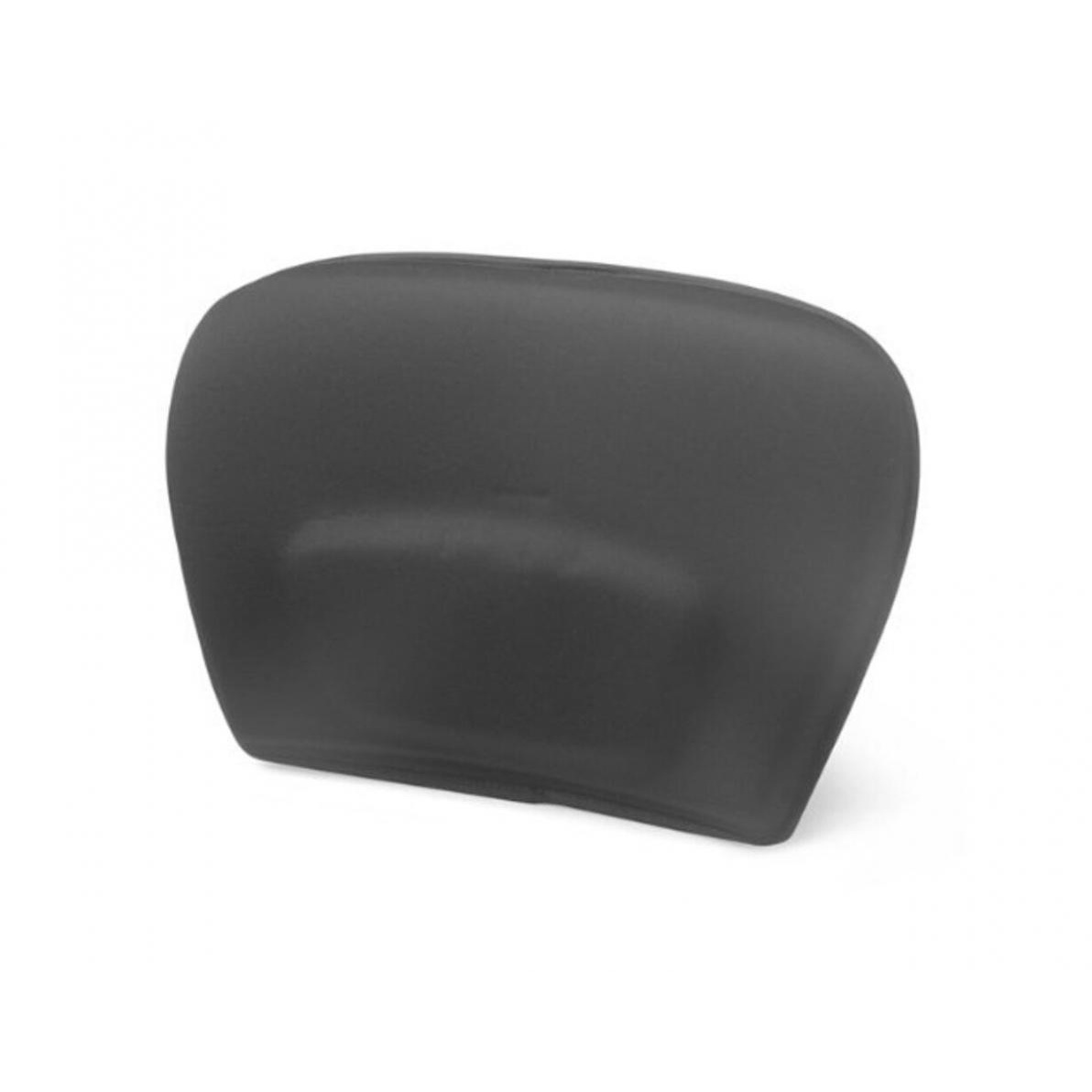 Seat Back Pad