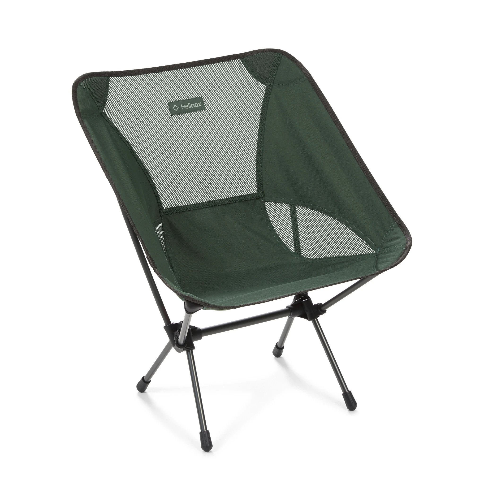 CHAIR ONE - FOREST GREEN
