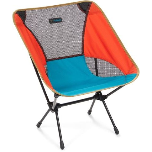 Chair One - Multi Block