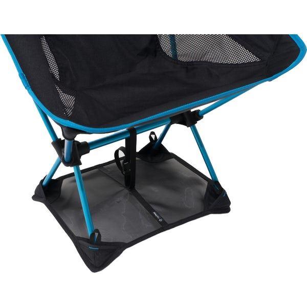 Chair One Ground Sheet