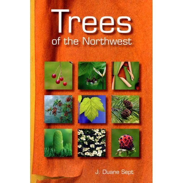 Trees of the Northwest