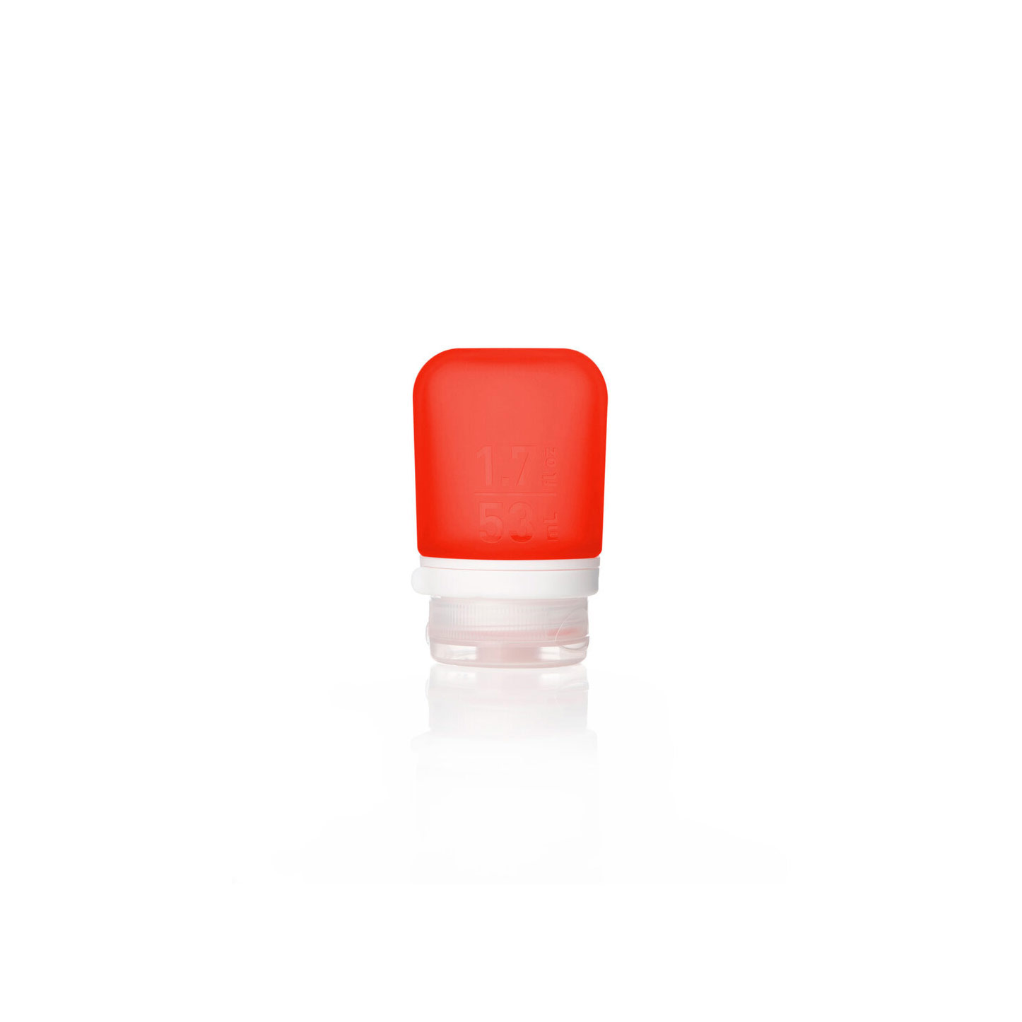 GOTOOB+ SMALL 44ML RED - HG313