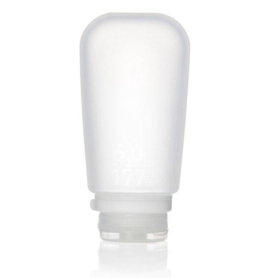 GoToob+ XL Clear 177 ml