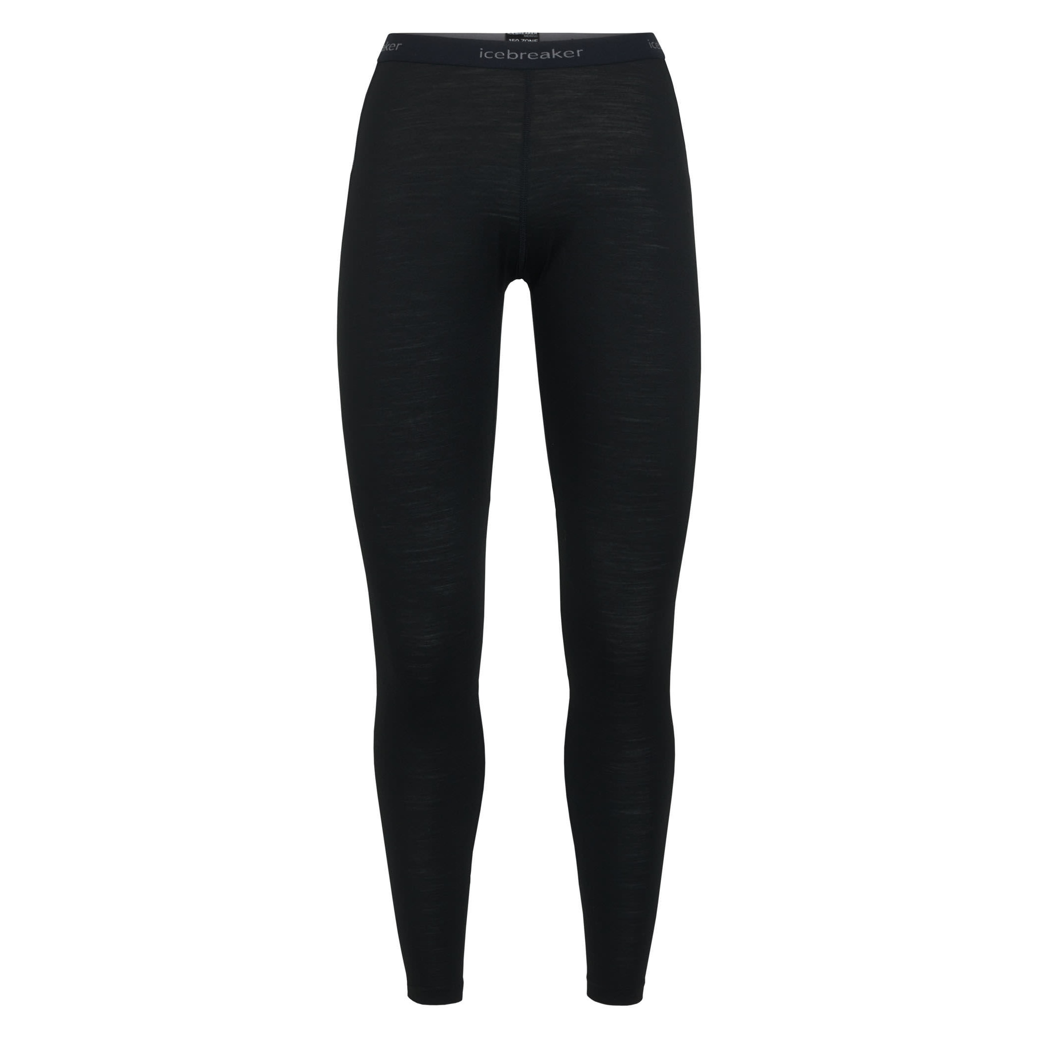 150 Zone Leggings - Women's