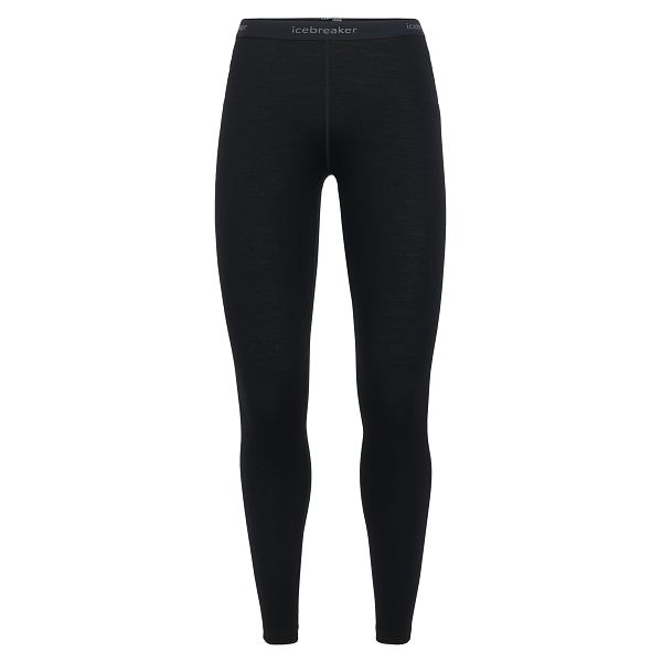 260 Tech Leggings - Women's