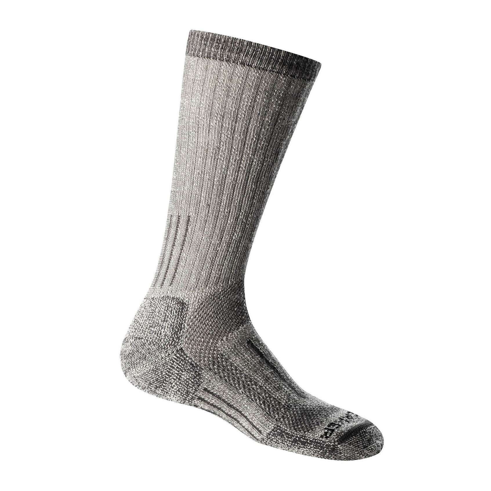Mountaineer Mid Calf Sock - Women's