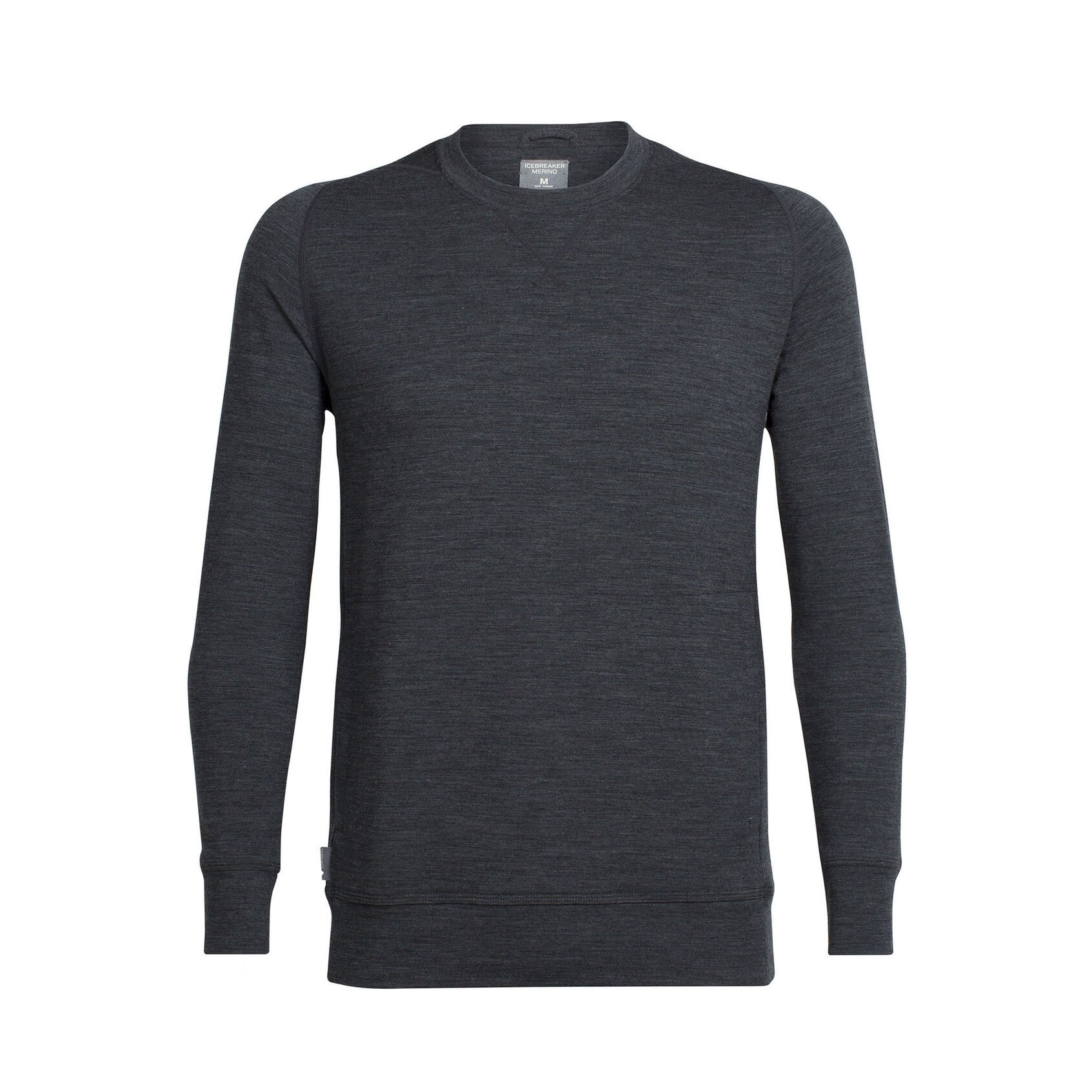 Shifter Crewe Long Sleeve - Men's