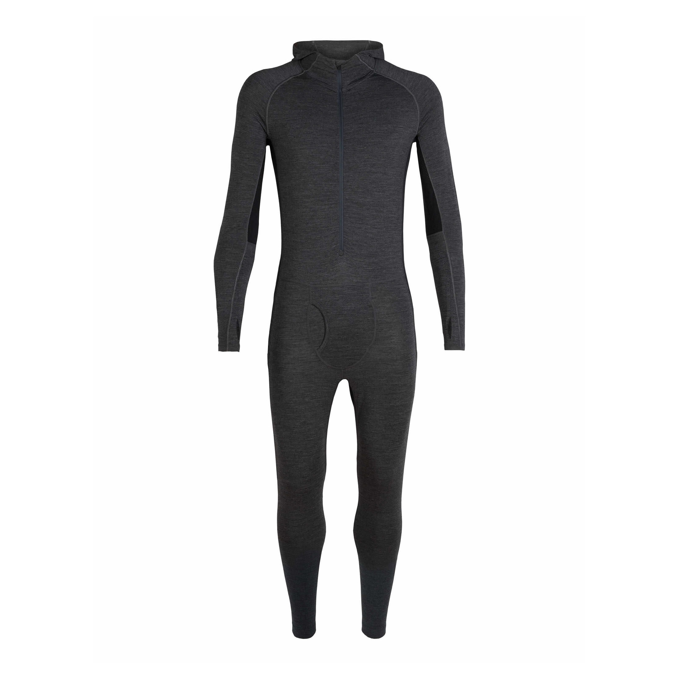 200 Zone One Sheep Suit - Men's
