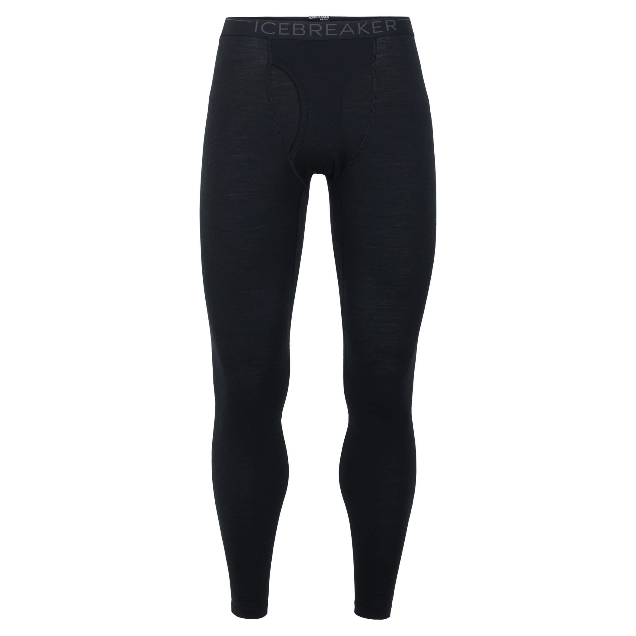 200 Oasis Leggings with Fly - Men's