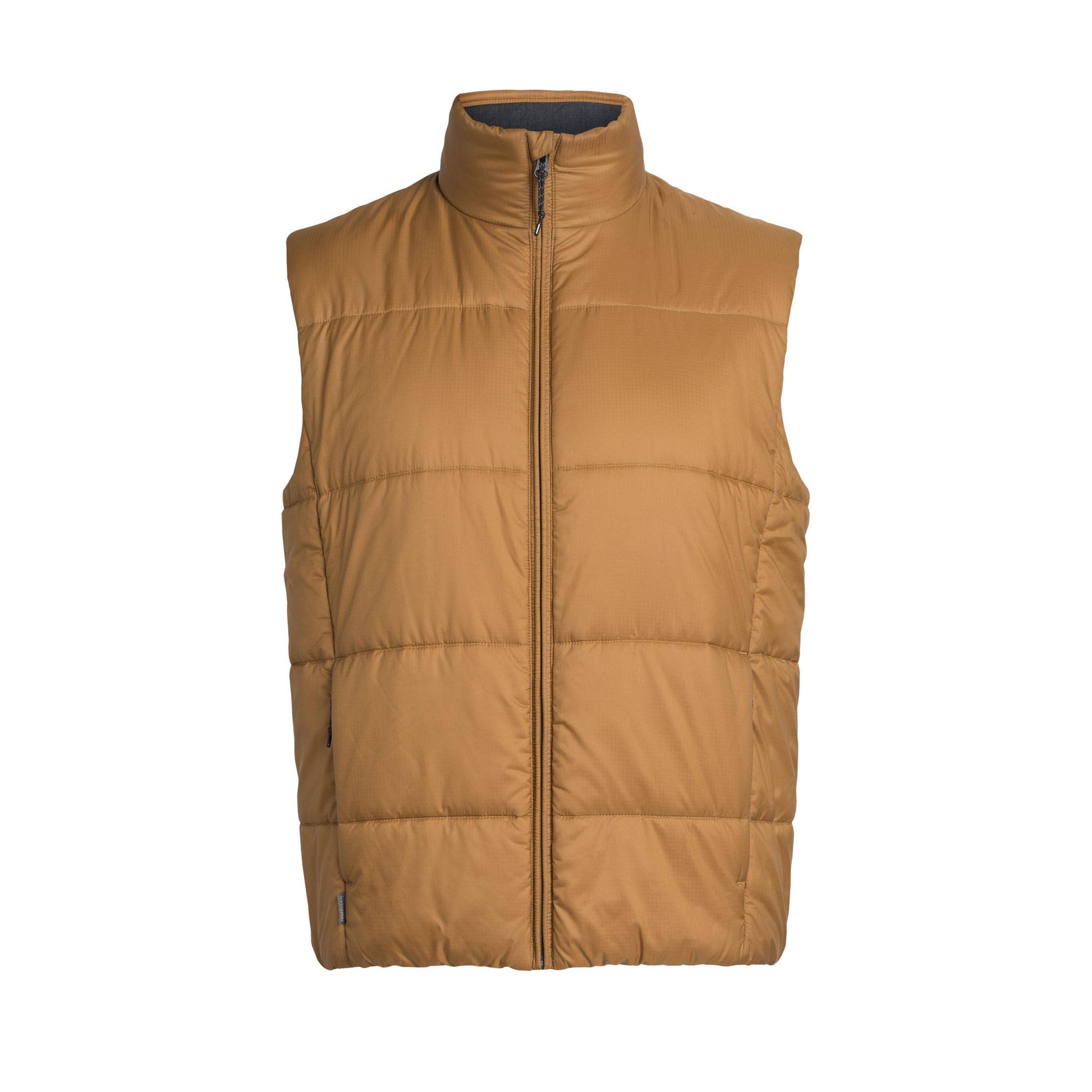 Collingwood Vest - Men's