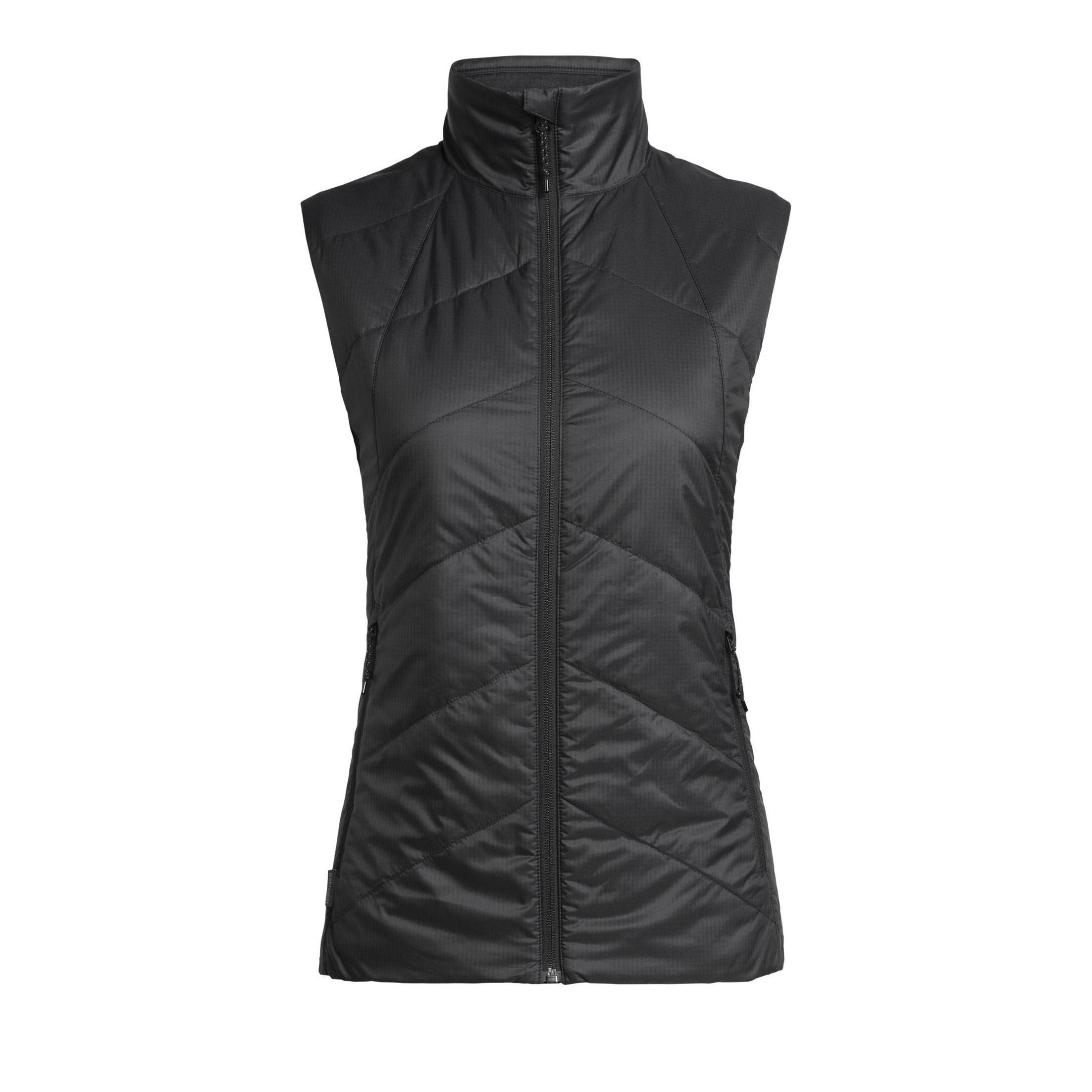 Helix Vest - Women's