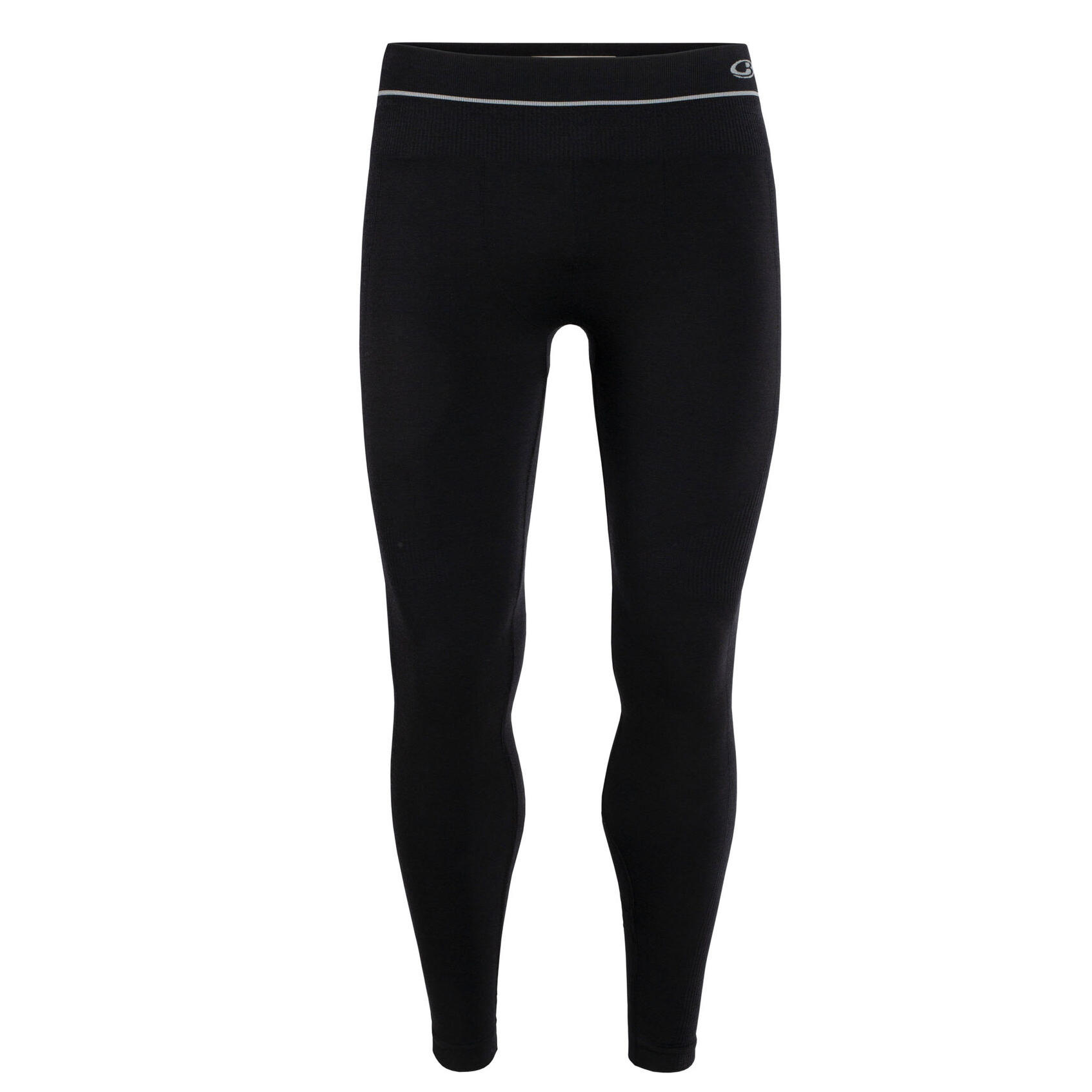 MOTION SEAMLESS TIGHTS - MEN'S
