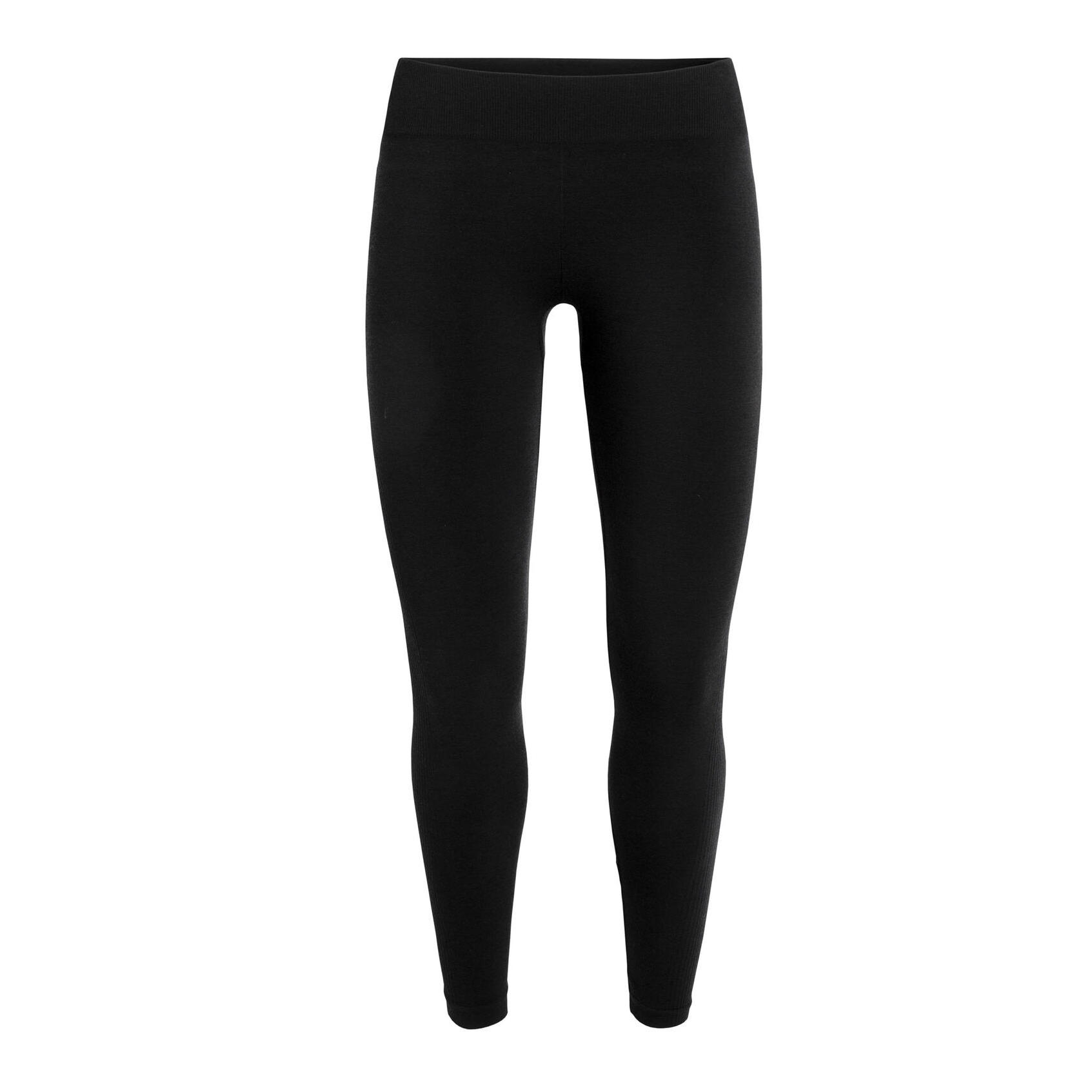 Motion Seamless Tights - Women's