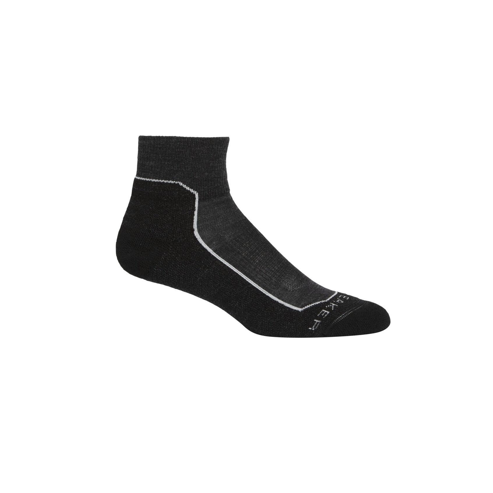Hike+ Lite Mini Sock - Women's