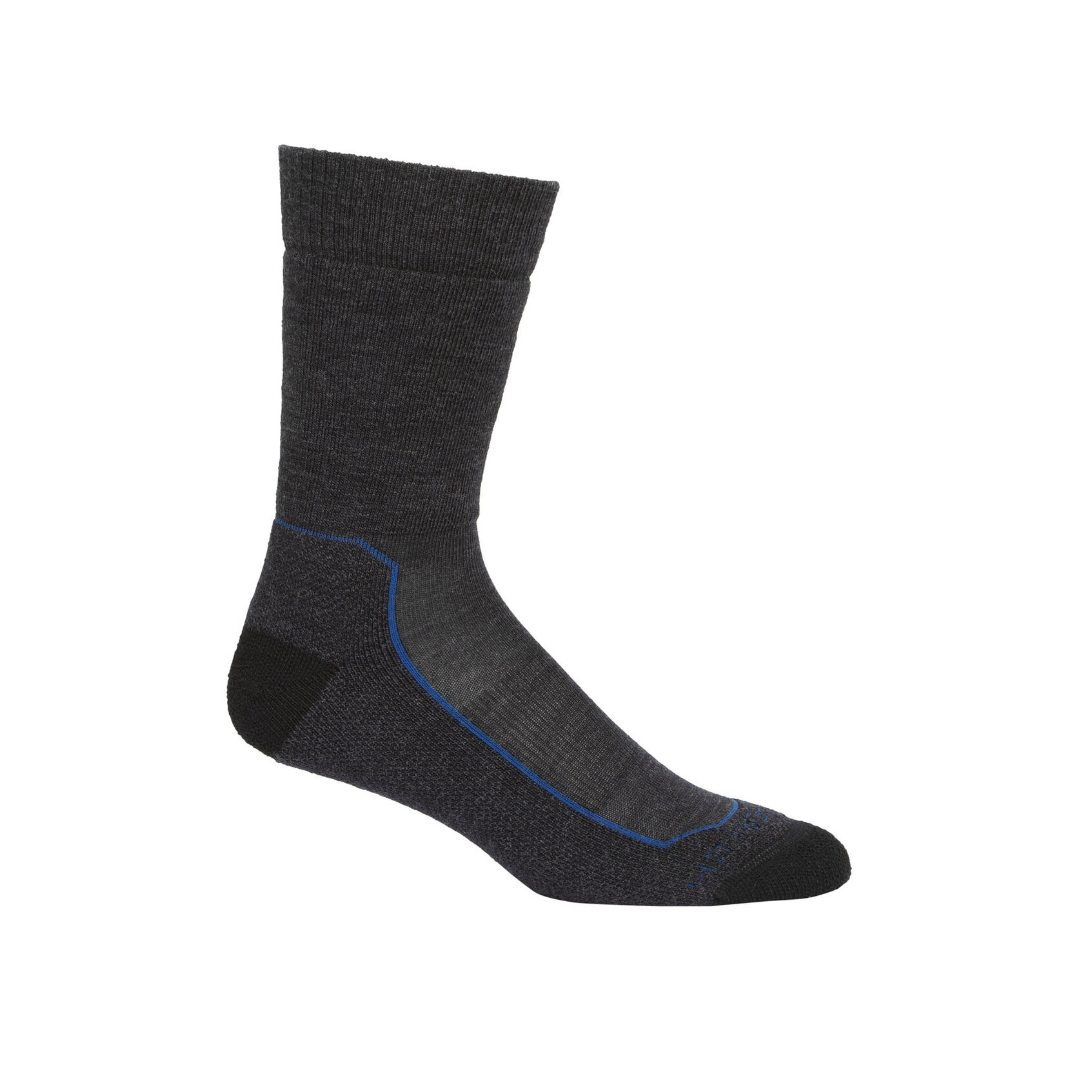 Hike+ Medium Crew Sock - Men's