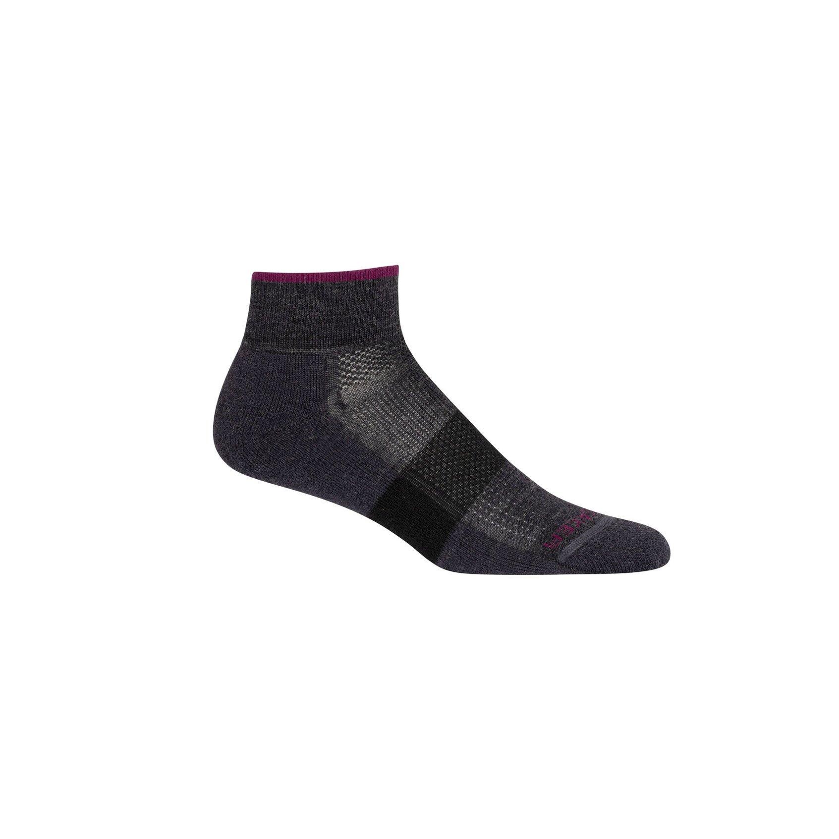 Multisport Light Mini Sock - Women's