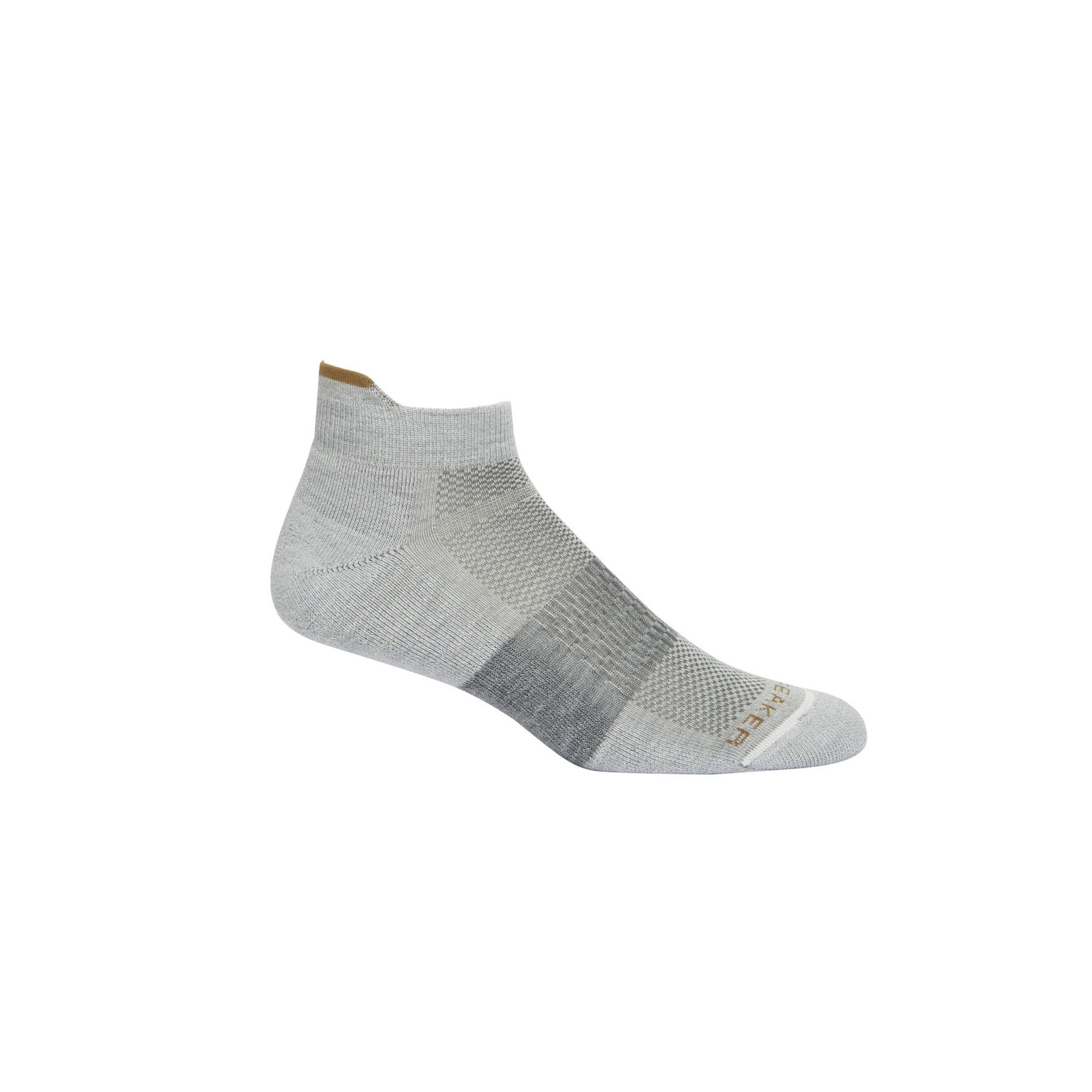 Multisport Light Micro Sock - Men's