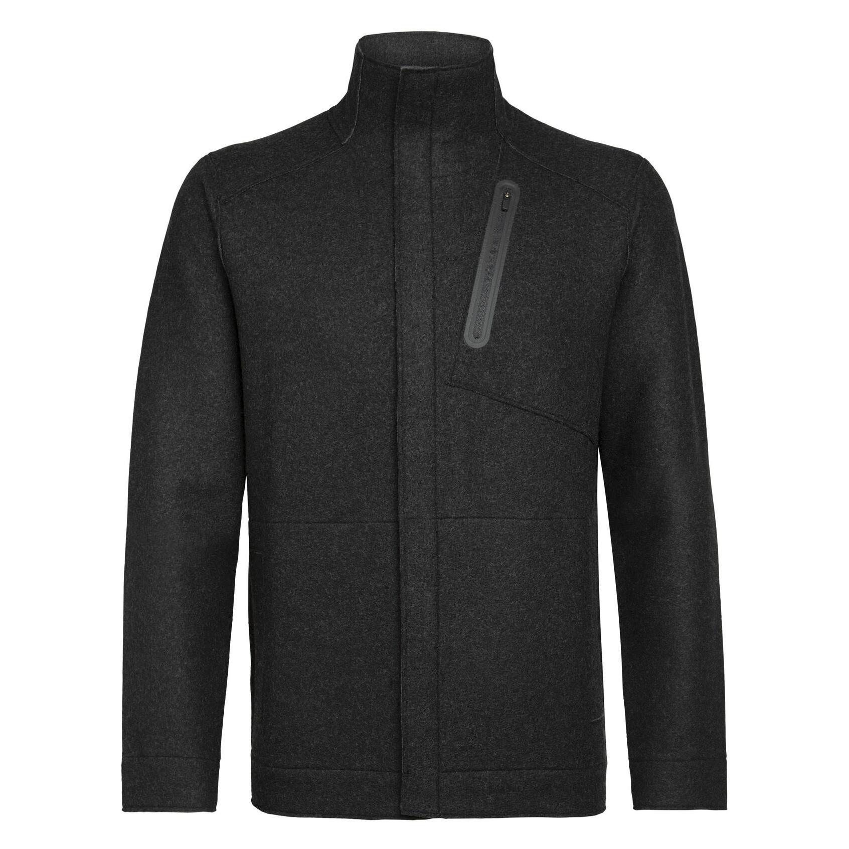 Oak Jacket - Men's