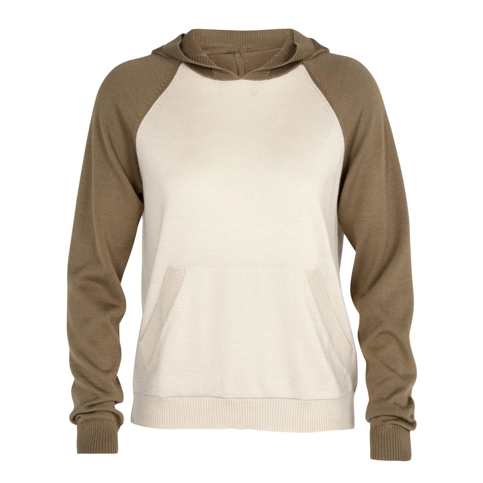 Utility Explore Hooded Pullover - Women's