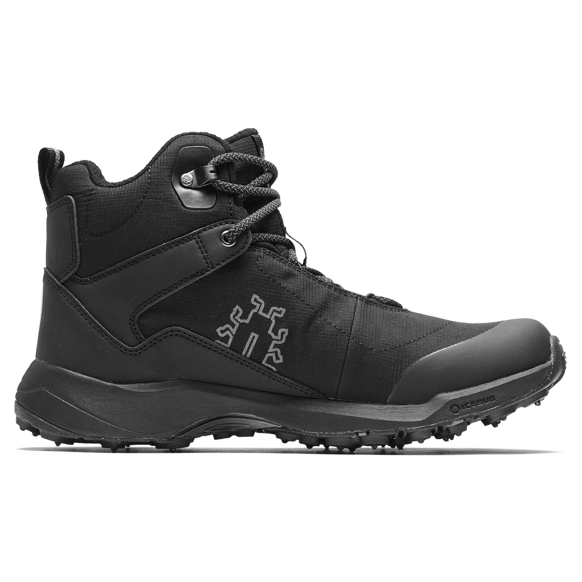 Pace 3 BUGrip GTX Boot - Men's