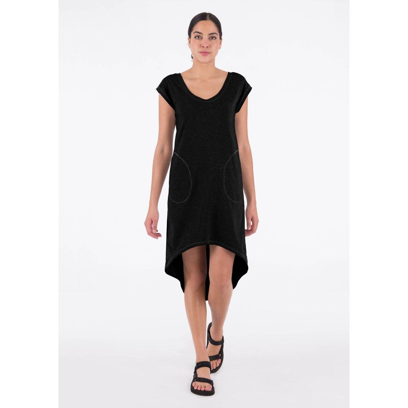 Maina Dress - Women's