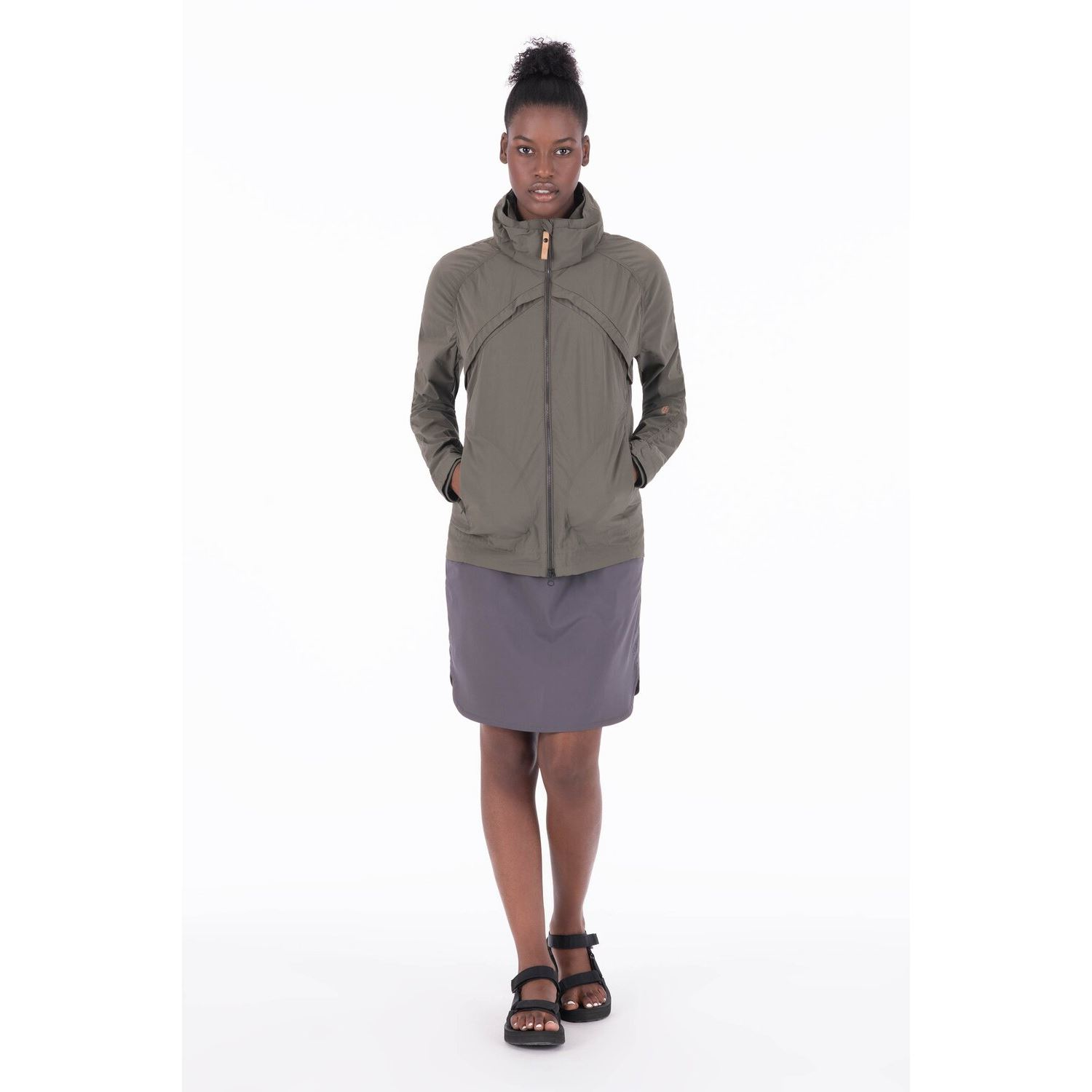 Podroz II Jacket - Women's