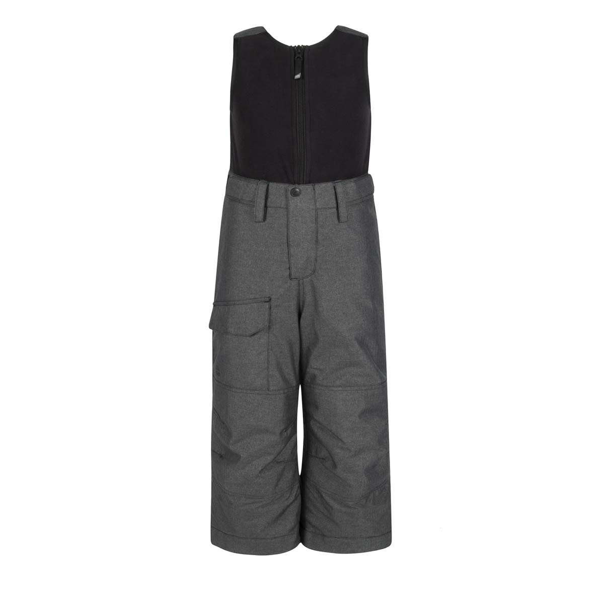 Dylan Polar Fleece Top Pant - Boys'