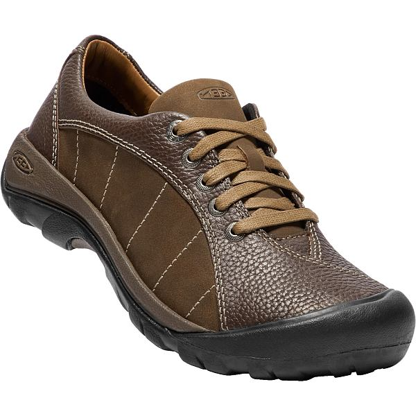 Presidio Shoe - Women's