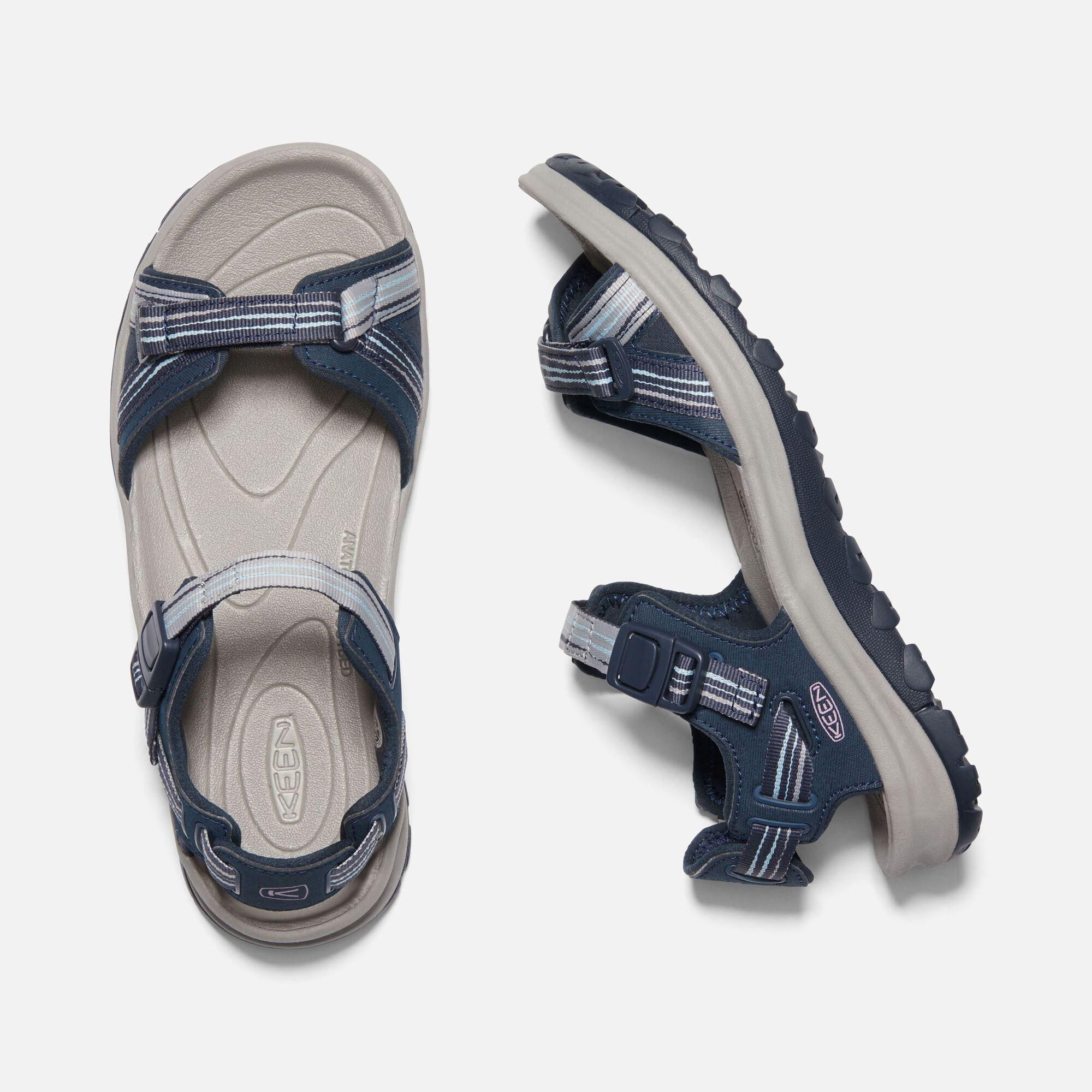 Terradora II Open Toe Sandal - Women's