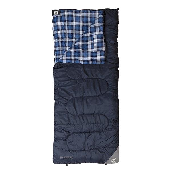 Athabasca -8 C Sleeping Bag