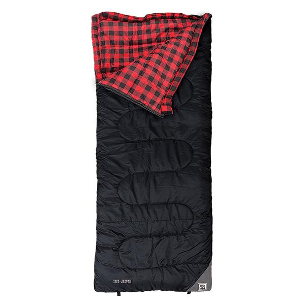 Jasper -12 C Sleeping Bag