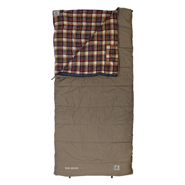 Robson -30 C Sleeping Bag