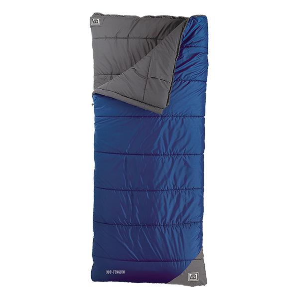 Tonquin -3 C Sleeping Bag