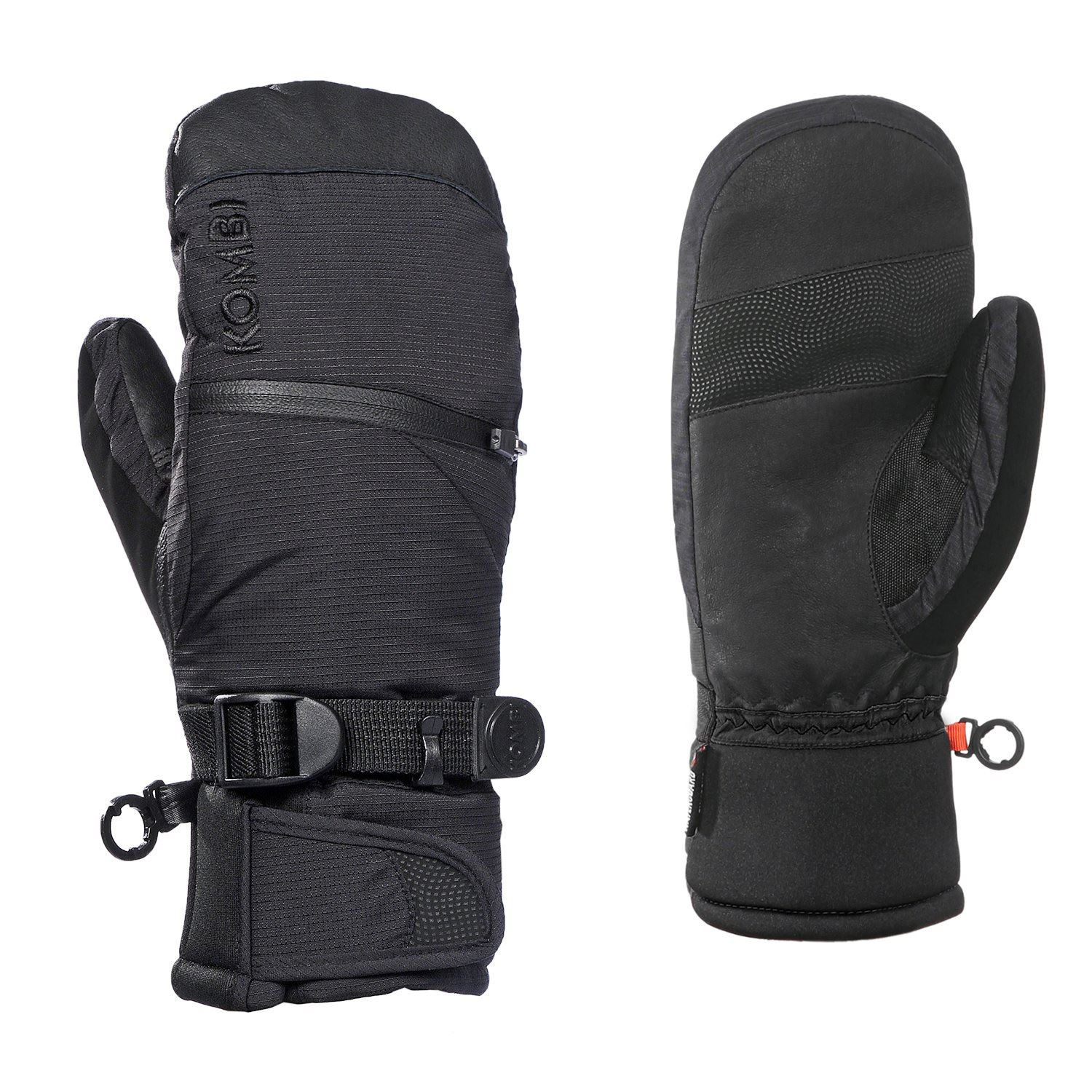 The Freerider Mitt - Men's